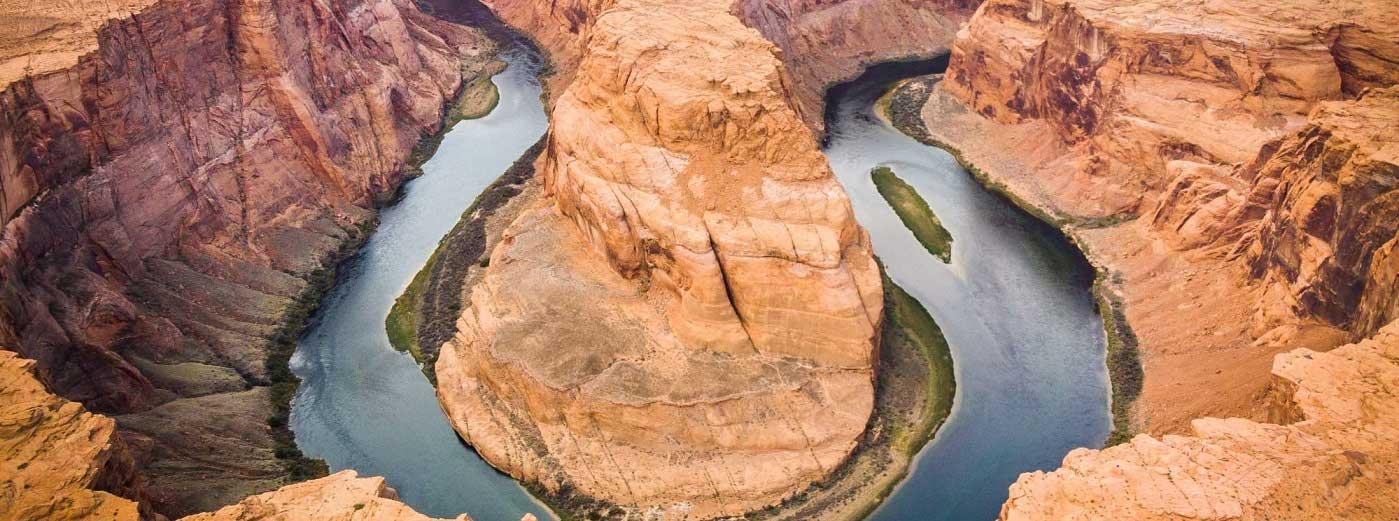 iQuest-geology_slider
